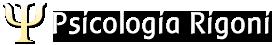 Psicologia Rigoni – Consultório de Psicologia no Brooklin
